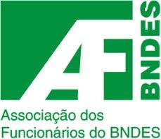 associaçao funcionarios BNDES logo2_verde